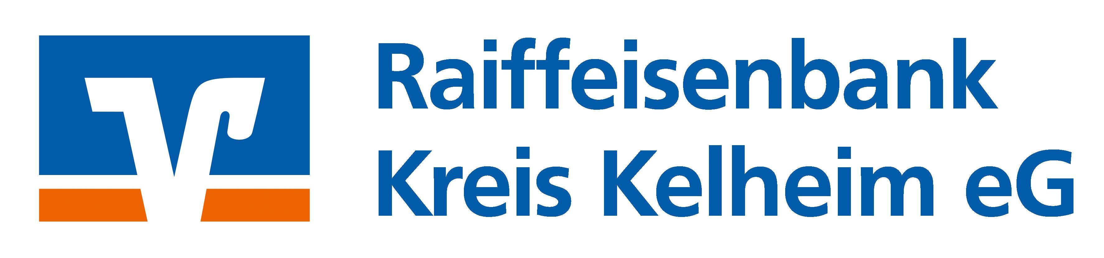 Presse - Raiffeisenbank Kreis Kelheim eG
